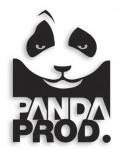 panda mini logo